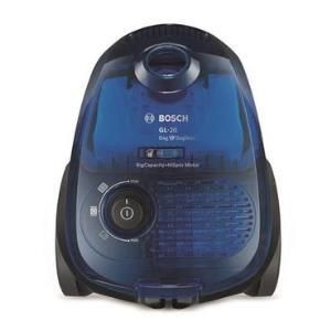 Bosch GL-20 BGL2UB1028