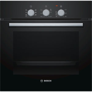 Bosch HBF011BA0J
