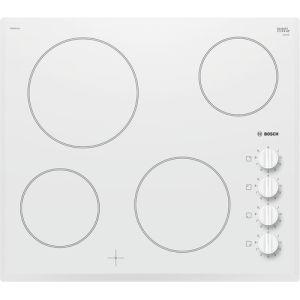 Bosch PKE652CA1E