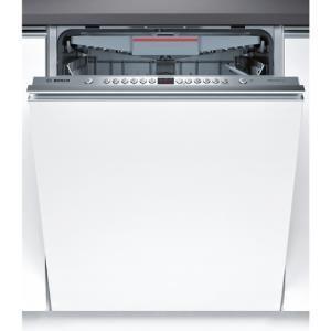 Bosch SMV46KX01E a 323,10 € | il prezzo più basso su Trovaprezzi.it