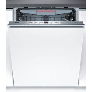 Bosch SMV46KX04E