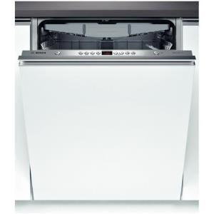 Bosch SMV48M10EU