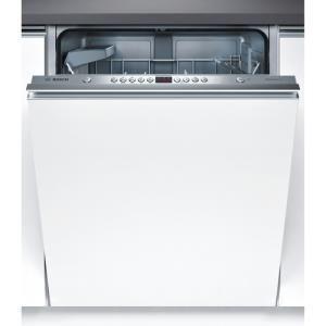 Bosch SMV53P60EU