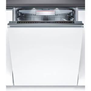 Bosch SMV88TX05E
