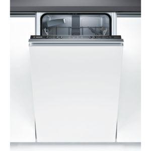 Bosch SPV24CX01E