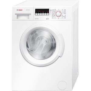 Bosch wab20261ii 300x300