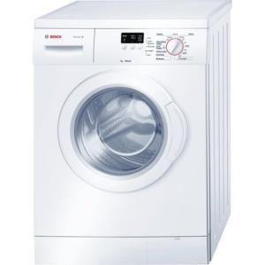 Bosch wae20037it a 256,09 €   il prezzo più basso su Trovaprezzi.it