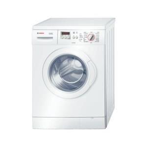 Bosch WAE20260II