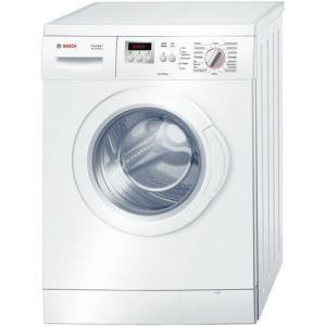 Bosch WAE20260IT