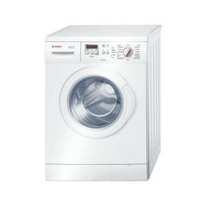 Bosch WAE24260II da 243,00€ | Prezzi e scheda tecnica | Trovaprezzi.it