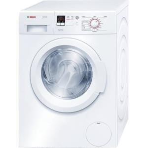 Bosch wak20168it a 257,00 € | il prezzo più basso su Trovaprezzi.it