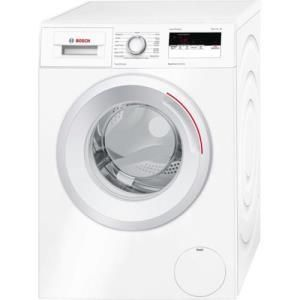 Bosch wan24167it a 330,00 € | il prezzo più basso su Trovaprezzi.it