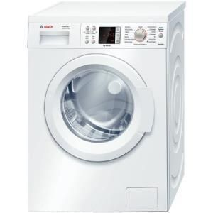 Bosch WAQ20420IT