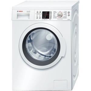 Bosch WAQ20422II