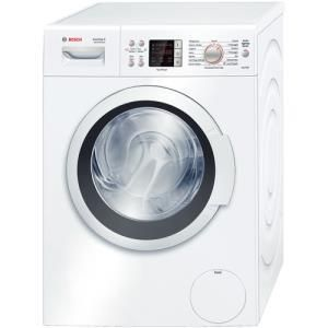 Bosch WAQ20422IT