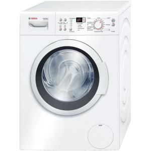 Bosch WAQ24327IT