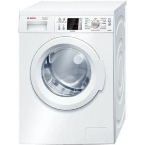 Bosch WAQ28420IT