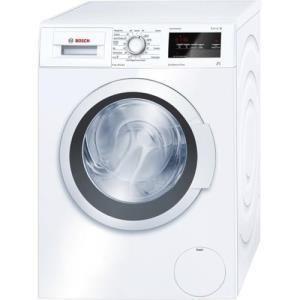 Bosch wat243h8it 300x300