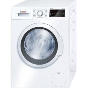 Bosch WAT24429IT