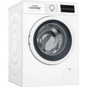 Bosch wat24439it 300x300