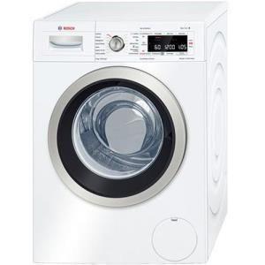 Bosch waw24549it, confronta prezzi e offerte bosch waw24549it su ...