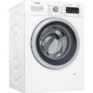Bosch WAW286H8IT a 615,00 € | Il miglior prezzo su Trovaprezzi.it