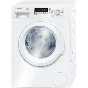 Bosch wlk20226it a 433,31 €   il prezzo più basso su Trovaprezzi.it