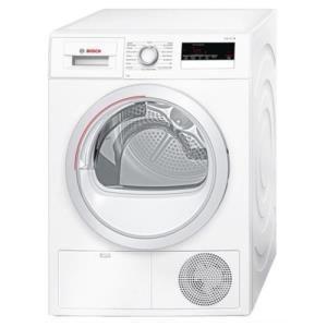 Bosch wth85207it a 366,00 €   il prezzo più basso su Trovaprezzi.it