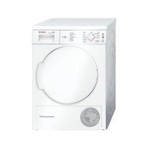 Bosch wtw84107it a 380,00 €   il prezzo più basso su Trovaprezzi.it