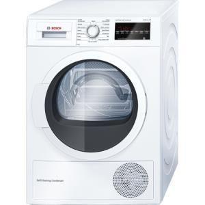 Bosch wtw85469it, confronta prezzi e offerte bosch wtw85469it su ...