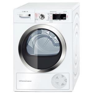 Bosch WTW855R9IT da 630,00€ | Prezzi e scheda tecnica | Trovaprezzi.it