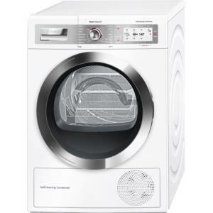 Bosch wty877h8it a 867,00 €   il prezzo più basso su Trovaprezzi.it