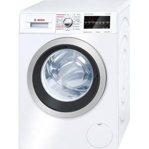 Bosch wvg30421it 300x300