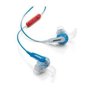Bose FreeStyle