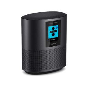 Bose Home Speaker 500 Nero