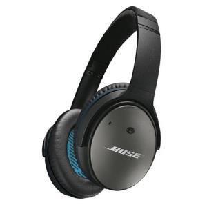 Bose QuietComfort 25 da 178 92f29edd4316