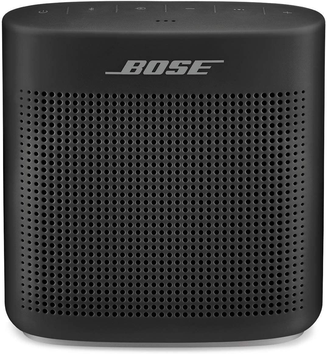 Bose SoundLink Color II Nero