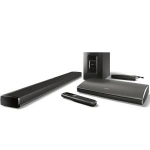 Bose SoundTouch 135