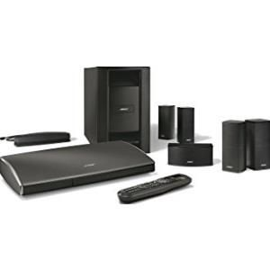 Bose SoundTouch 535