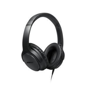 Bose soundtrue around ear 2
