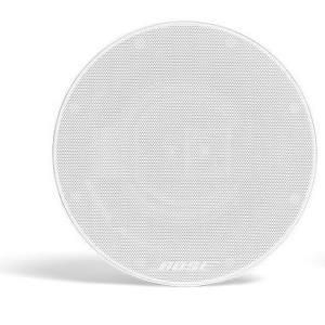 Bose Virtually Invisible 591