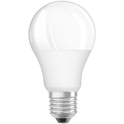 Bot Lighting Lampadina LED E27 10.5W A60