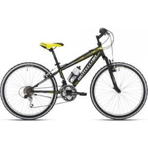 "Bottecchia 050 Mtb 18S 24"" Boy"