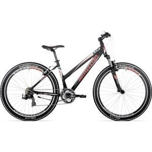 Bottecchia 103 TX55 27.5 Lady