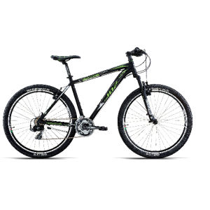 "Bottecchia 106 Tx55 V-Brake 21S 27,5"" Man"