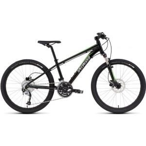 Bottecchia 107 Tx55 Disk Mechanical 21S 27,5""