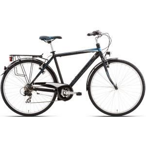 Bottecchia 205 Ty21 6S Man