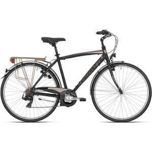 Bottecchia 210 Tx55 7S Man