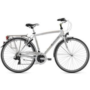Bottecchia 220 TX55 21v MAN