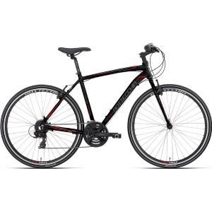 Bottecchia 310 Ty500 21S Man